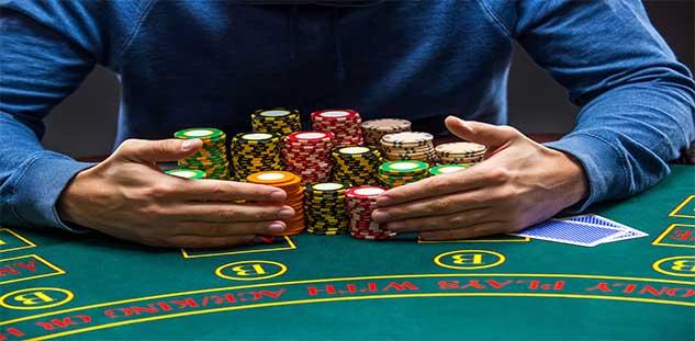 Como Jugar A Los Juegos De Mesa Casino777 Blog