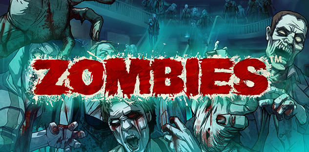 Resumen Del Juego Zombies Casino777 Blog