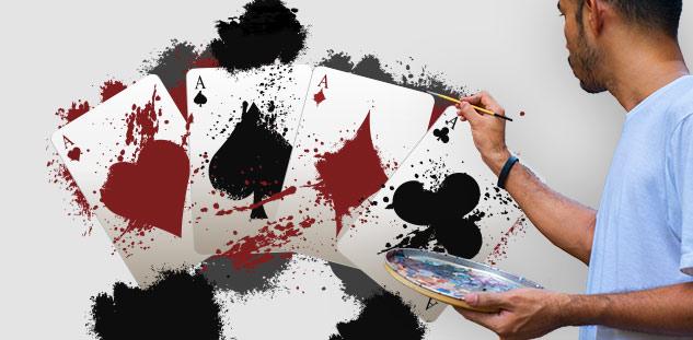 Casino mate pokies