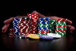 Los mejores jugadores de póker de 2020