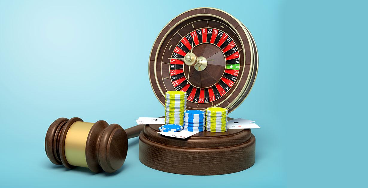 ¿Qué es el juego responsable? En Casino777 te lo explicamos