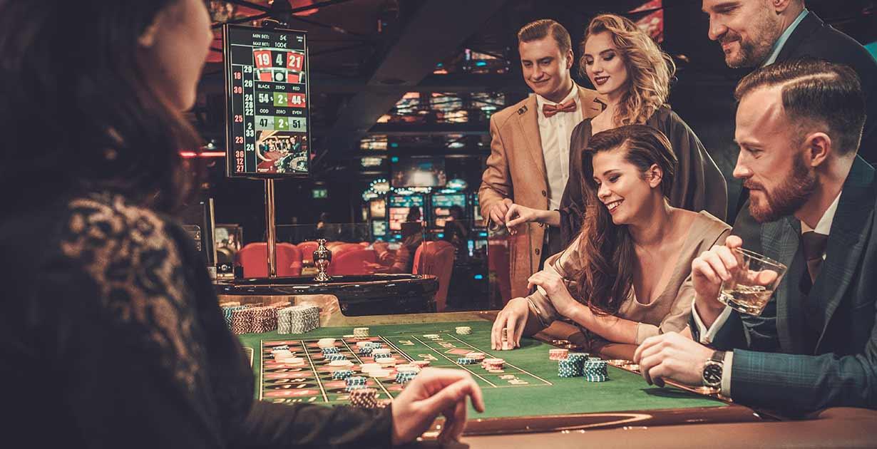 8888 casino