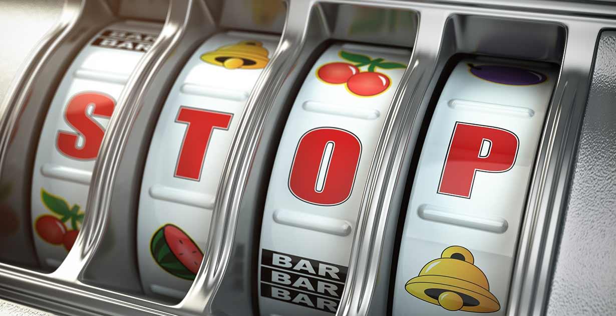 Disfruta del mejor casino online móvil de forma responsable