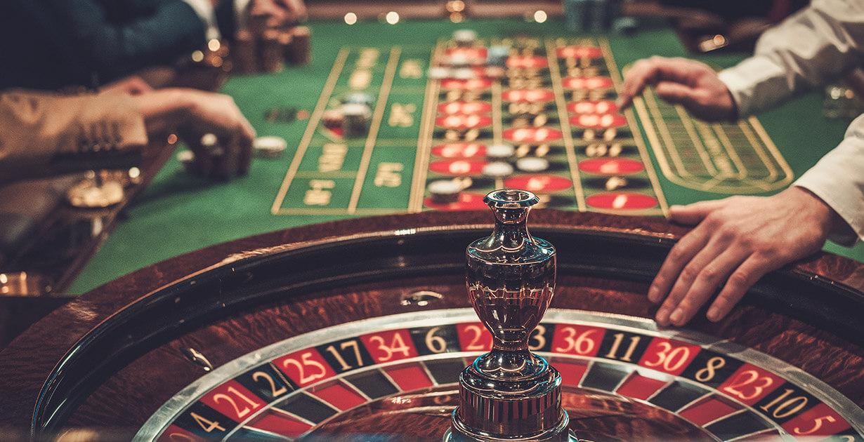Números más comunes en ruleta