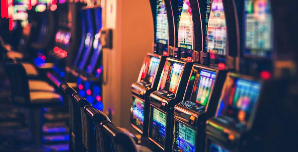 Datos curiosos que no sabías sobre los casinos