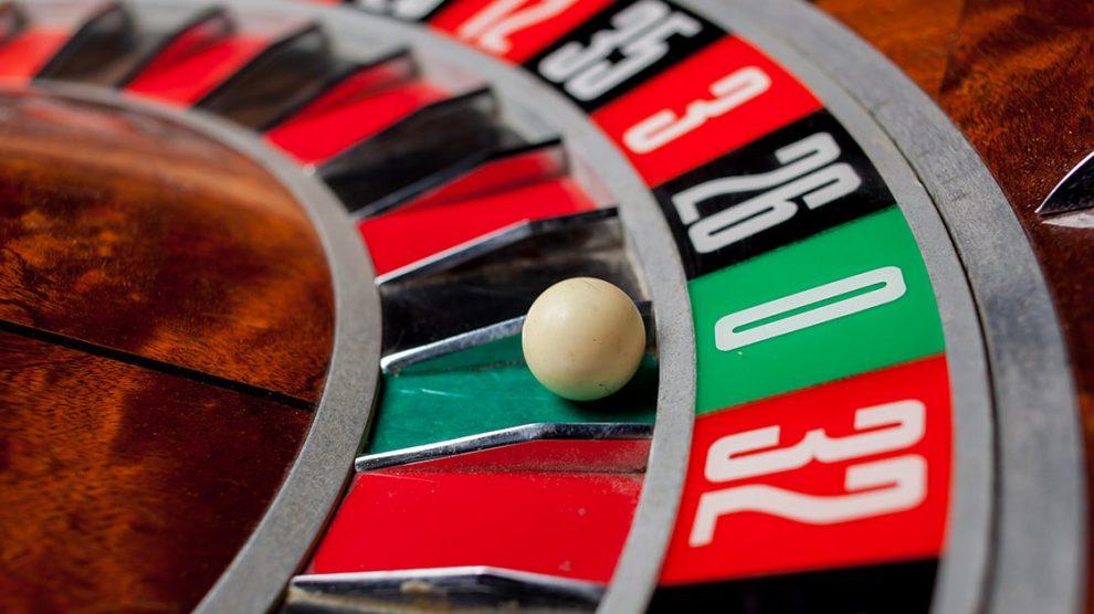 ¿Quién inventó la ruleta? Orígenes e historia