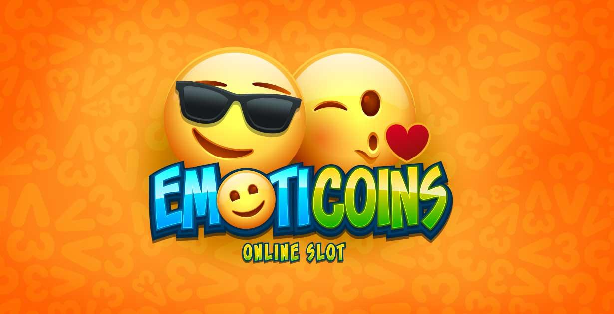 Resumen del juego «EmotiCoins»