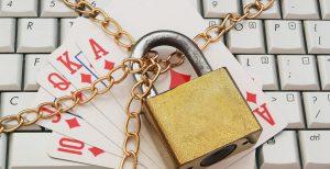 lock slot game online