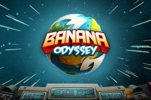 Resumen del juego «Banana Odyssey»