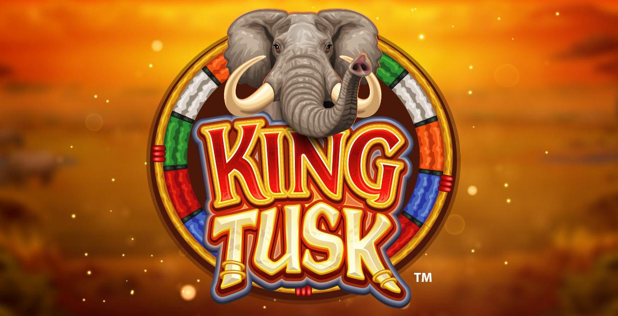 Resumen del juego «King Tusk»