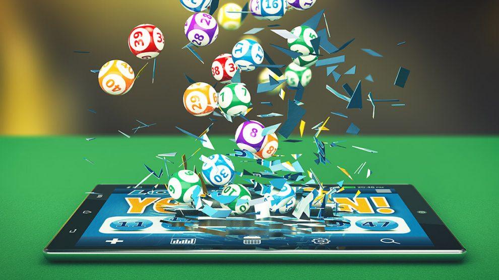 Guía rápida para jugar al video bingo