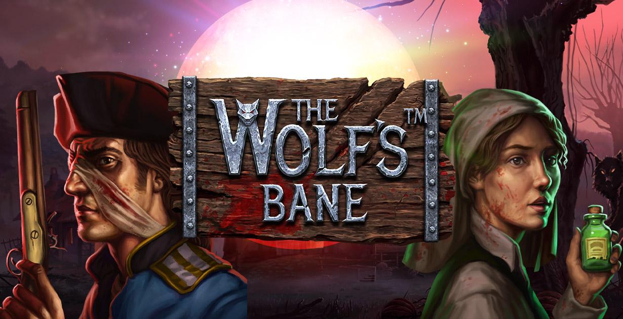 Resumen del juego «The Wolf's Bane»