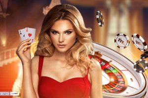 Cashback en nuestros juegos de mesa