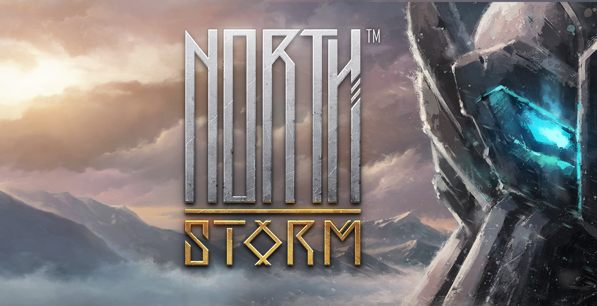 North Storm game review