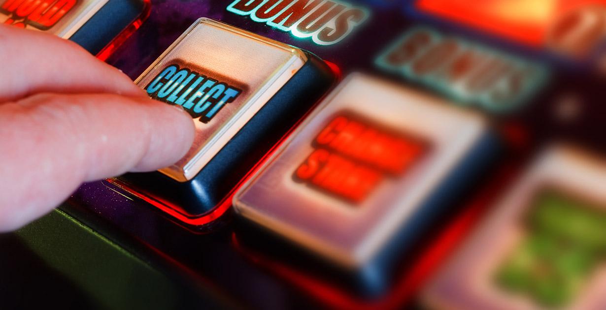 Casinos con alas