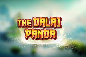 Juego de la semana: The Dalai Panda