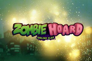Resumen del juego «Zombie Hoard»