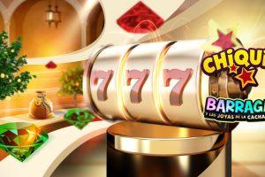 Torneo: Chiquito y Barragán se unen este viernes en Casino777