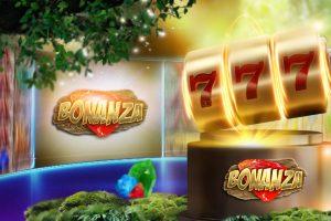 Torneo: Disfruta de Bonanza este sábado