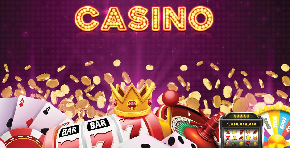 Disfruta de los juegos más españoles en Casino777