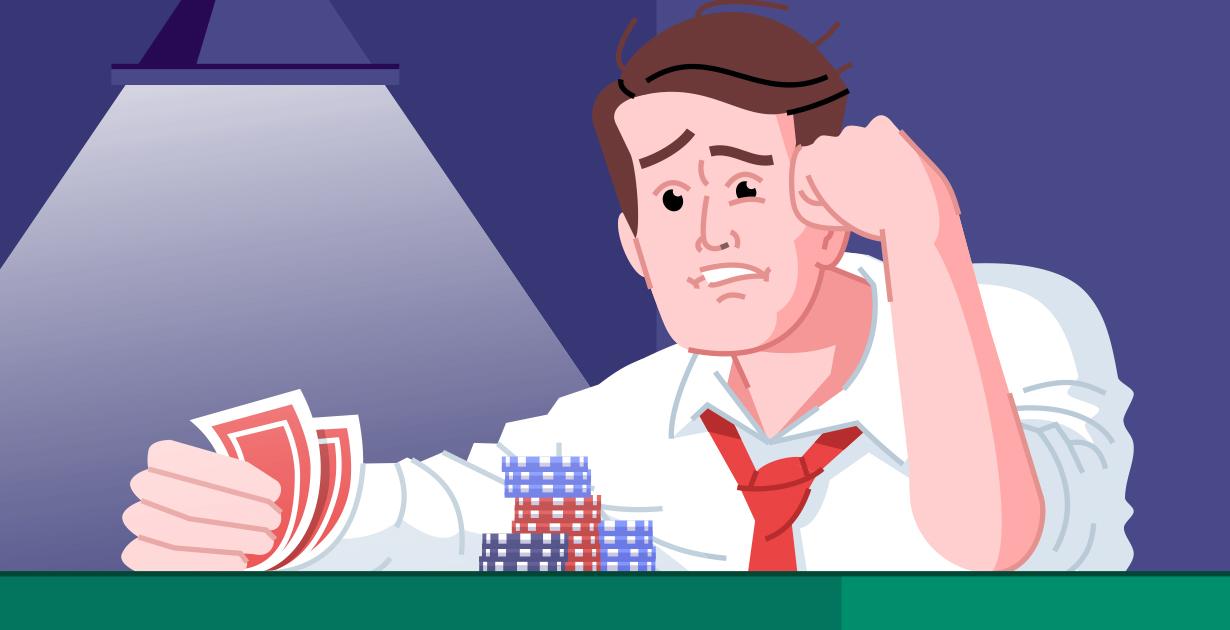 Juego responsable con casino777, conoce tus límites