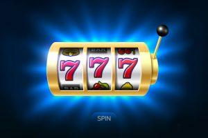 En 777.es deportes y casino van de la mano