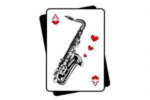 Disfruta de la mejor música en nuestras slots online