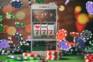 Disfruta del mejor casino online Android en Casino777