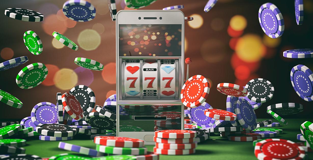 Los mejores trucos de casino para 2021