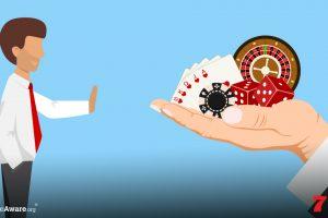 Herramientas que te ayudarán a controlar el tiempo y dinero que inviertes en el juego