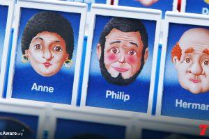 4 juegos de mesa fáciles tan divertidos como los juegos de casino en línea