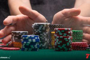 4 mitos sobre los juegos de casino en línea