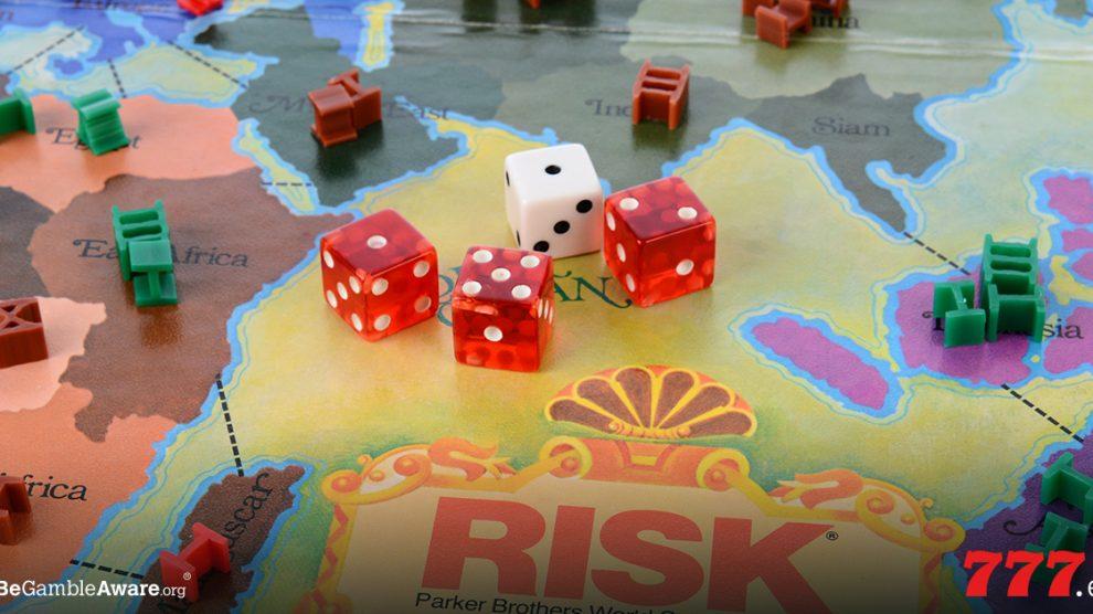 Hoy en nuestro casino te proponemos un viaje en el tiempo para rememorar los juegos de mesa más clásicos