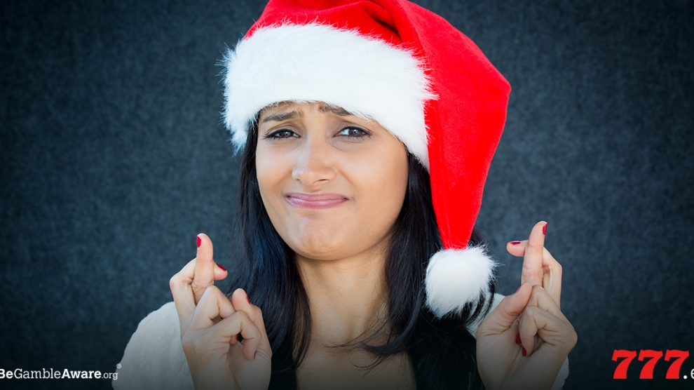 La lotería de Navidad y el Juego responsable: ¿merece la pena el Sorteo del Niño?