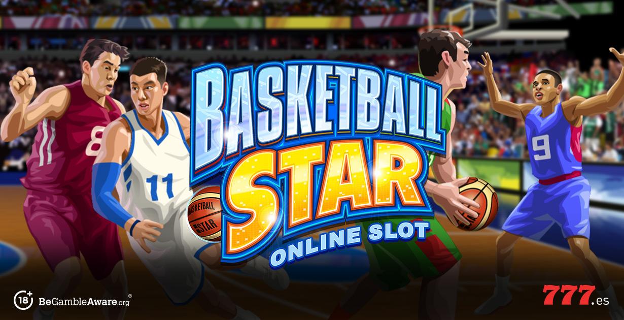 Las mejores tragaperras de temática deportiva en Casino777