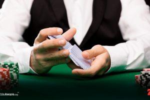 Guía de Casino War para principiantes