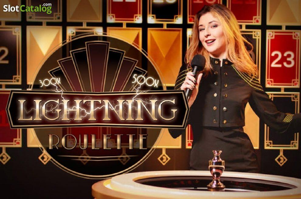 ruleta online casino777